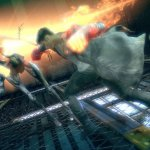 Скриншот DmC: Devil May Cry – Изображение 24
