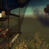 Скриншот Air Buccaneers – Изображение 1