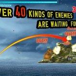 Скриншот Captain's Fury – Изображение 5