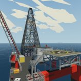 Скриншот Stormworks: Build and Rescue – Изображение 1