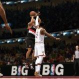 Скриншот NBA Live 14 – Изображение 2