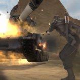 Скриншот G.I. Joe: The Game – Изображение 2
