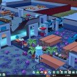 Скриншот Little Big Workshop – Изображение 10