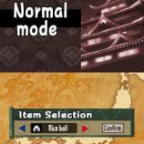 Скриншот Dairojo! Samurai Defenders – Изображение 8