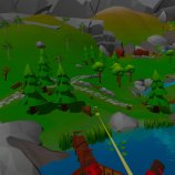 Скриншот Epic Food Fight VR – Изображение 6