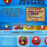 Скриншот 1001 Touch Games – Изображение 8