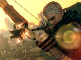 «Так ржал, что забыл про микротранзакции!». Первые оценки Metal Gear Survive от западных критиков