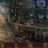 Скриншот Vampire Saga: Pandora's Box – Изображение 3