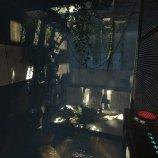 Скриншот Portal 2 – Изображение 6