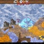 Скриншот Clonk Rage – Изображение 5