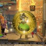 Скриншот Dragon Quest Heroes – Изображение 42
