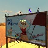 Скриншот The Adventures of 00 Dilly – Изображение 7