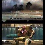 Скриншот Metroid Prime: Hunters – Изображение 42