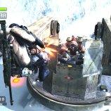 Скриншот Lost Planet: Extreme Condition – Изображение 10