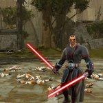 Скриншот Star Wars: The Old Republic – Изображение 77