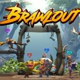 Скриншот Brawlout – Изображение 1