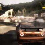 Скриншот Race Driver: Grid – Изображение 13