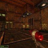Скриншот CodeRED: Battle for Earth – Изображение 3