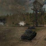 Скриншот Tank Ace – Изображение 2