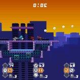 Скриншот Megabyte Punch – Изображение 7