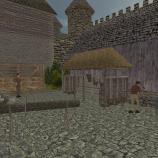 Скриншот The Provinces of Midland - Argskin – Изображение 7