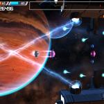 Скриншот Syder Arcade HD – Изображение 3