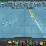 Скриншот Crash Dive – Изображение 8