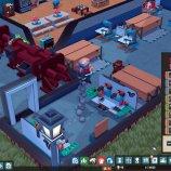 Скриншот Little Big Workshop – Изображение 12