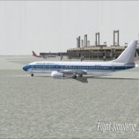 Скриншот Microsoft Flight Simulator 2004: A Century of Flight – Изображение 1
