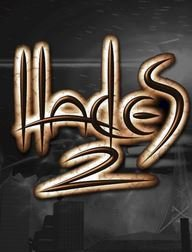 Hades2 – фото обложки игры