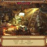 Скриншот 1001 Nights: The Adventures of Sindbad – Изображение 3