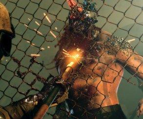 Хотите создать второго персонажа в Metal Gear Survive? Платите деньги!