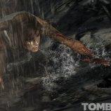 Скриншот Tomb Raider (2013) – Изображение 12