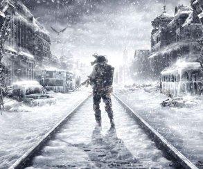 Digital Foundry: производительность Metro: Exodus на консолях лучше всего на Xbox One