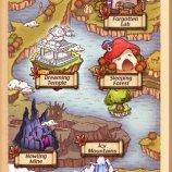 Скриншот MapleStory: Cave Crawlers – Изображение 1