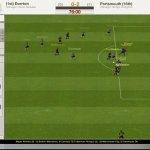 Скриншот FIFA Manager 06 – Изображение 42