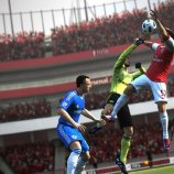 Скриншот FIFA 12 – Изображение 10