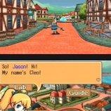 Скриншот Monster Rancher DS – Изображение 3