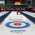 Скриншот Curling 2012 – Изображение 5