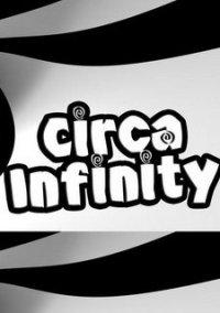 Circa Infinity – фото обложки игры