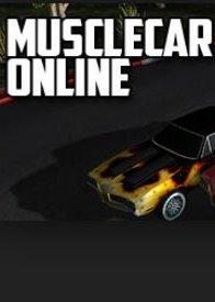 Musclecar Online