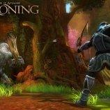 Скриншот Kingdoms of Amalur: Reckoning – Изображение 1