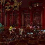 Скриншот Guild Wars Factions – Изображение 6