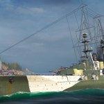 Скриншот World of Warships – Изображение 143