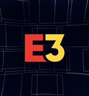 Пост обcуждения E3 2018