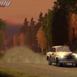 Скриншот Rally Trophy – Изображение 3