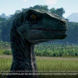 Скриншот Jurassic World: Evolution – Изображение 11