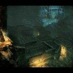 Скриншот Dragon's Dogma: Dark Arisen – Изображение 57