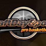 Скриншот Draft Day Sports: Pro Basketball 2 – Изображение 5