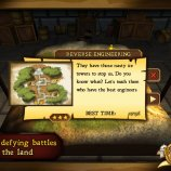 Скриншот Beware Of The Horde – Изображение 2